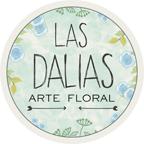 logo-arte-floral