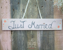 letrero-madera-just-married