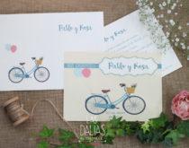 invi-boda-bicicleta